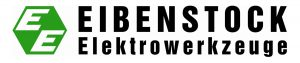 Logo Eibenstock Elektrowerkzeuge